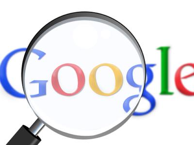 Googleアドセンス ads.txt 修正