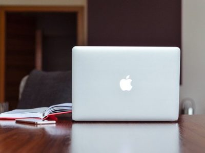 Macbook Pro 2015 a1502 レビュー