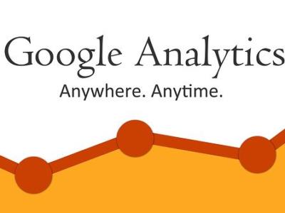 Googleアナリティクス 登録方法